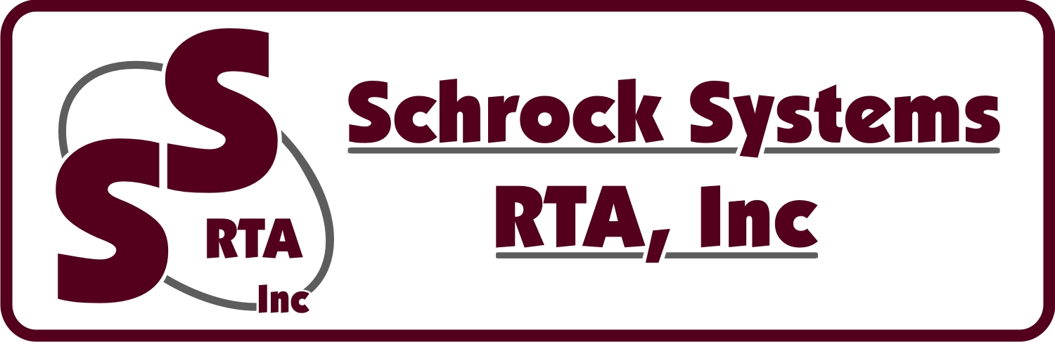 Schrock Systems RTA, Inc.